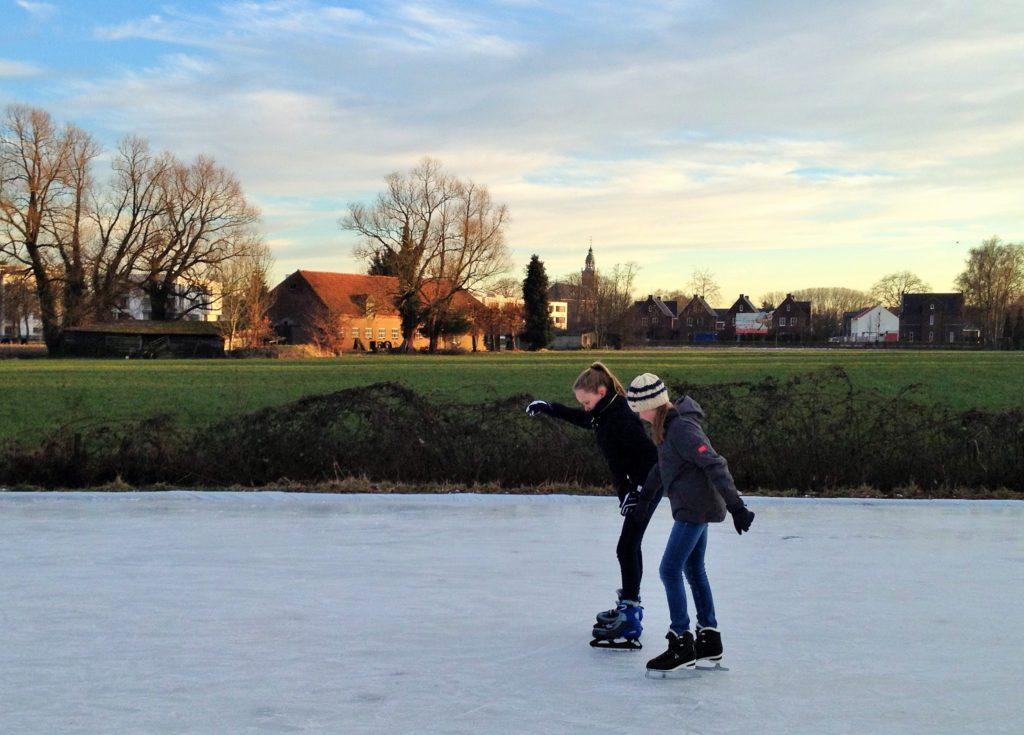 schaats1 (2)