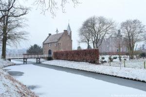 sneeuw-043